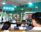 """TPHCM: Nhà thuốc """"ma"""" trong Bệnh viện Nhân dân 115"""