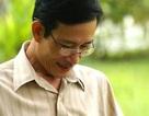 Chuẩn bị xét xử 3 blogger vì tội tuyên truyền chống Nhà nước
