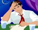 Trường doanh nhân Đắc Nhân Tâm bị kiện về bảo hiểm xã hội
