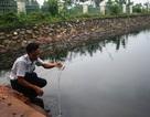 Nông dân đề nghị điều tra lại vùng ô nhiễm do Sonadezi Long Thành gây ra