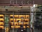 Khách hàng tố Gucci bán hàng kém chất lượng