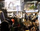Vụ nổ làm 11 người chết: Ai có trách nhiệm bồi thường?