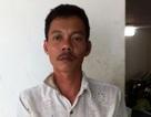 Hành trình chạy trốn lệnh truy nã của ông trùm trường gà lớn nhất Sài Gòn
