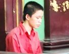 Hiếp dâm trẻ em không thành vẫn lĩnh án 6 năm tù