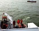 """Vụ chìm tàu làm 9 người mất tích: """"Cứu hộ tích cực, còn nước còn tát"""""""