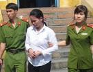 Con gái xúi giục người tình trẻ giết mẹ, phi tang xác