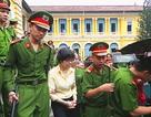Vụ Huyền Như: TGĐ Saigonbank - Berjaya bất ngờ xuất hiện tại tòa