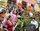 Vụ án Huyền Như: Nhiều bị cáo, nguyên đơn dân sự kháng cáo