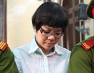 Vụ án siêu lừa Huyền Như: Viện kiểm sát kháng nghị tăng án 2 bị cáo