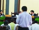 Phiên xử vụ án Huyền Như: Vẫn loay hoay bài toán trách nhiệm