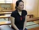 Trộm tiền Việt kiều đi thẩm mỹ, mua iPhone cho bạn trai