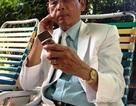 Đại gia Lê Ân thắng kiện UBND Bà Rịa – Vũng Tàu