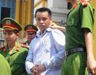 Tử hình nguyên chiến sĩ bảo vệ trại giam cầm đầu đường dây buôn ma túy