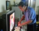 UBND quận Tân Bình bị lão ông 81 tuổi kiện vì... chậm cấp sổ đỏ