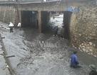 Phòng ngừa các bệnh dễ bùng phát trong mùa mưa lũ