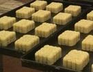 Thu giữ, tiêu huỷ nhiều bánh trung thu không rõ nguồn gốc