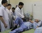 Hà Nội: Sẽ phạt người dân không hợp tác phòng chống sốt xuất huyết