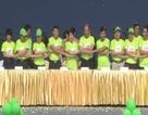 Việt Nam: Cứ 112 bé trai mới có 100 bé gái