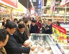 Thanh tra xã, phường có quyền xử phạt  an toàn thực phẩm