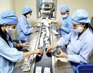 Việt Nam khuyến khích phát triển thuốc generic