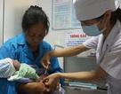 Chi tiết các phản ứng hiếm gặp ở từng loại vắc xin