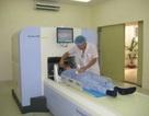 Giáo sư Thái Lan khuyên bệnh nhân bị u não sang Việt Nam chữa