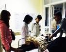 Ngày càng nhiều người mắc hai bệnh hô hấp gây chết người