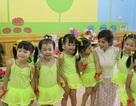 Việt Nam cần 80 năm để đuổi kịp chiều cao người Nhật