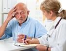 7 dấu hiệu cho thấy cần đi khám bệnh sa sút trí tuệ