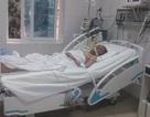 Viêm phổi, tử vong vì cúm thường