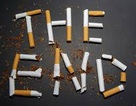Tăng 1 đô la thuế thuốc lá sẽ giảm 15 triệu ca tử vong sớm liên quan đến thuốc lá