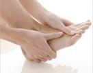 Dấu hiệu bệnh nguy hiểm ở chân dễ bị bỏ qua