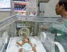 Con trai sản phụ từ chối điều trị ung thư sẽ được xuất viện