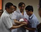 Bác sĩ kể chuyện 50 ngày nằm viện của con trai sản phụ từ chối điều trị ung thư