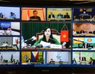Dịch Zika bủa vây, các bộ trưởng y tế ASEAN họp khẩn