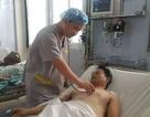 Cứu sống bệnh nhân trẻ bất ngờ lên cơn đau nhồi máu cơ tim