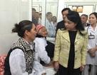 Bệnh viện Bạch Mai phải giảm thời gian chờ khám của bệnh nhân