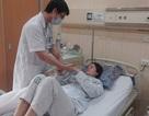 Bỗng nhiên đột quỵ não nghi do uống thuốc tránh thai nhiều năm