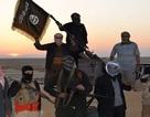 Lộ bằng chứng sỹ quan Thổ Nhĩ Kỳ tuyển quân cho IS