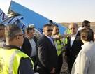 Xác định nhóm đứng sau vụ đánh bom máy bay Nga ở Sinai