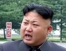 Lãnh đạo Triều Tiên Kim Jong-un tăng cân bất thường
