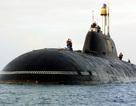 Mỹ lần đầu công bố báo cáo về sức mạnh Hải quân Nga sau 24 năm