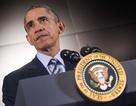 """Ông Obama sẽ """"qua mặt"""" Quốc hội để áp lệnh kiểm soát súng đạn mới"""