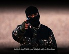 IS tung video đe dọa nước Anh