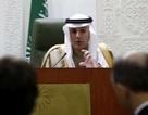 Ả rập Xê út cắt đứt quan hệ ngoại giao với Iran
