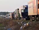 Ukraine nói Nga chặn đường trung chuyển hàng hóa sang các nước khác