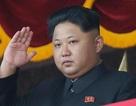 Triều Tiên tuyên bố tiếp tục thử hạt nhân cho đến khi các cường quốc nhượng bộ