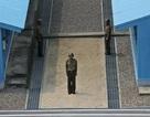 """Triều Tiên bắt sinh viên Mỹ vì """"hành động thù địch"""""""
