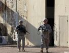Liên quân chuẩn bị đưa bộ binh vào Syria, Iraq