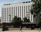 Mỹ không công nhận 5 lãnh sự danh dự của Nga